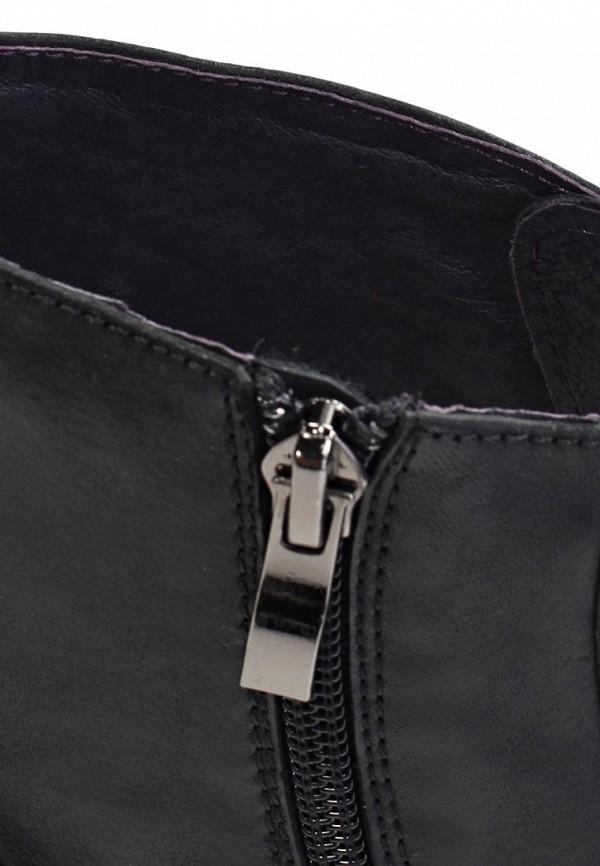 Мужские ботинки Belmondo 858723/E: изображение 7