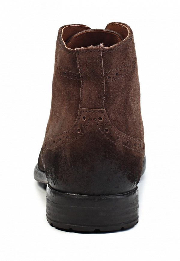 Мужские ботинки Belmondo 858901/Z: изображение 2