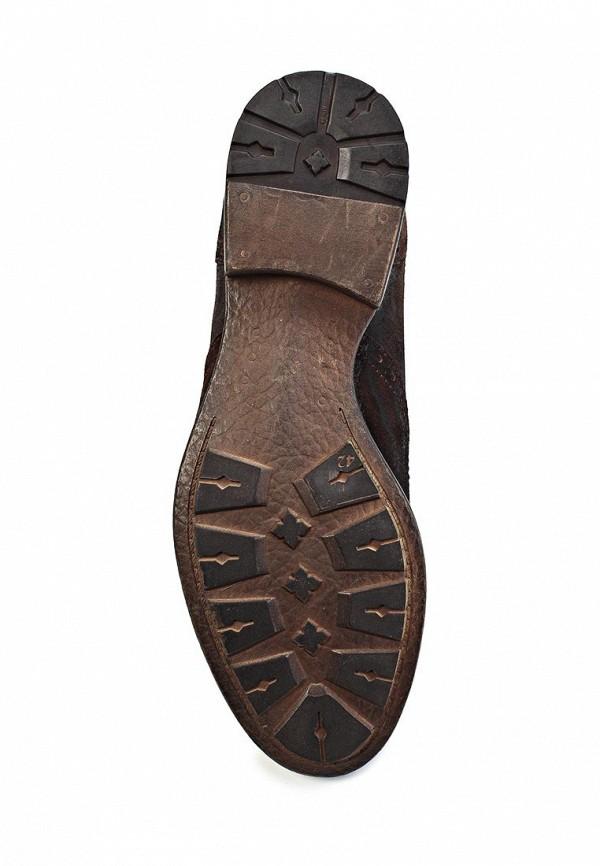 Мужские ботинки Belmondo 858901/Z: изображение 3