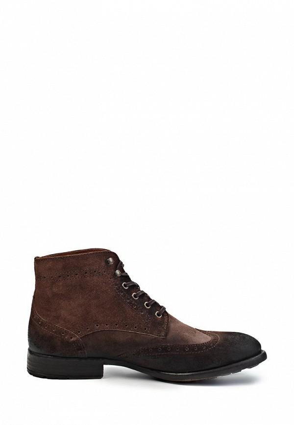 Мужские ботинки Belmondo 858901/Z: изображение 5