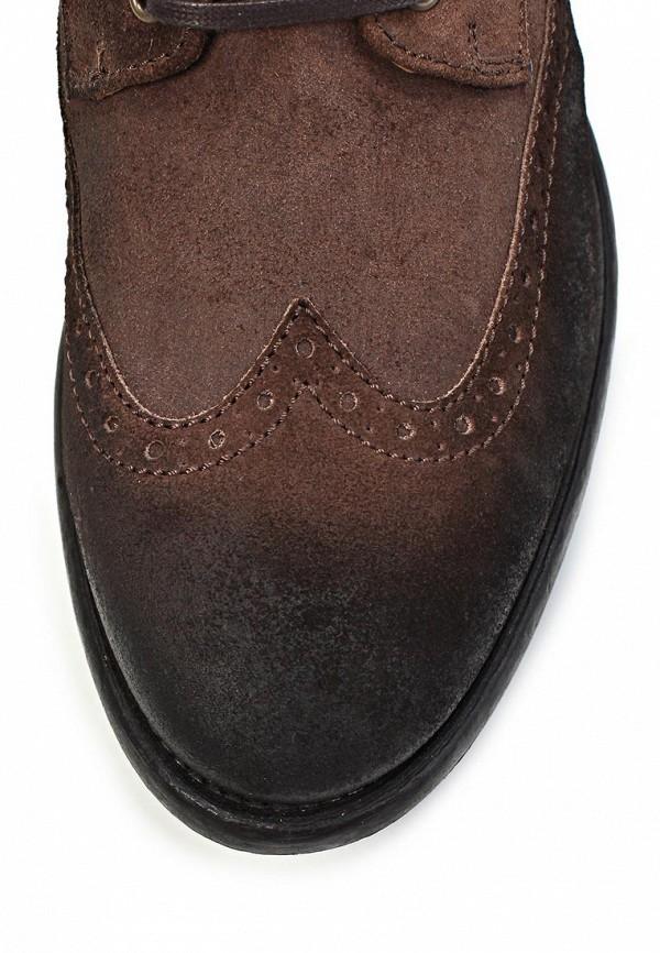 Мужские ботинки Belmondo 858901/Z: изображение 6