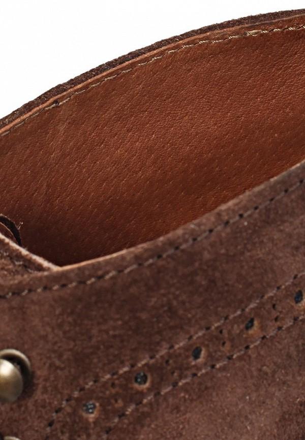 Мужские ботинки Belmondo 858901/Z: изображение 7
