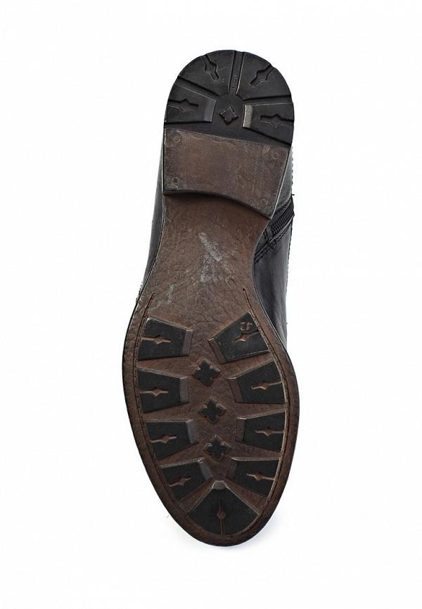 Мужские ботинки Belmondo 858905/Z: изображение 3