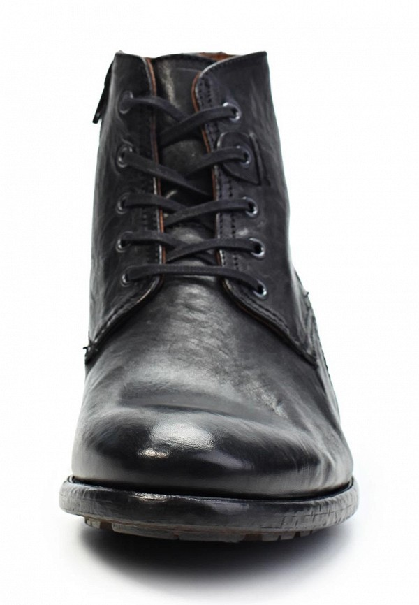 Мужские ботинки Belmondo 858905/Z: изображение 4