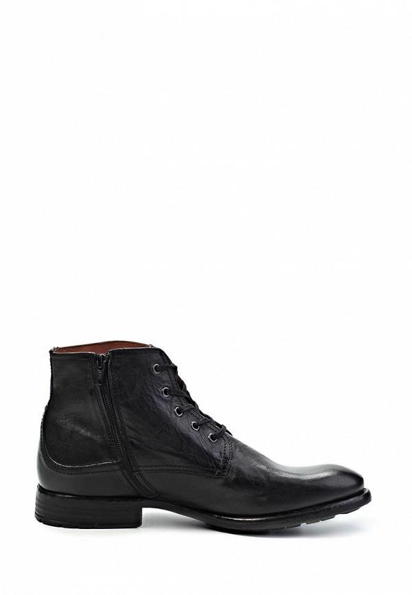 Мужские ботинки Belmondo 858905/Z: изображение 5