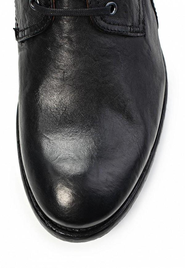 Мужские ботинки Belmondo 858905/Z: изображение 6