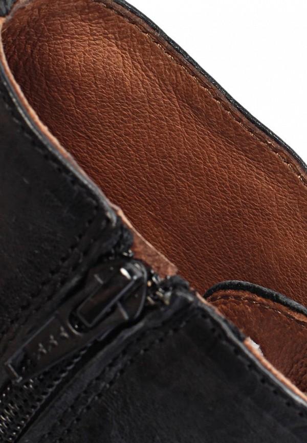 Мужские ботинки Belmondo 858905/Z: изображение 7