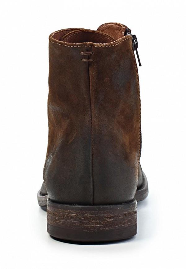Мужские ботинки Belmondo 858915/Z: изображение 2