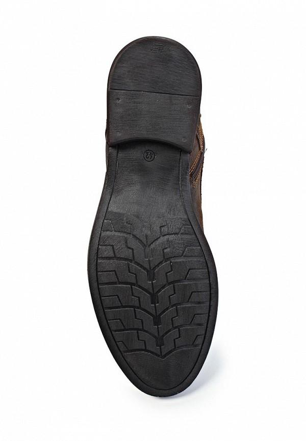 Мужские ботинки Belmondo 858915/Z: изображение 3