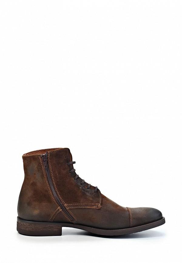 Мужские ботинки Belmondo 858915/Z: изображение 5