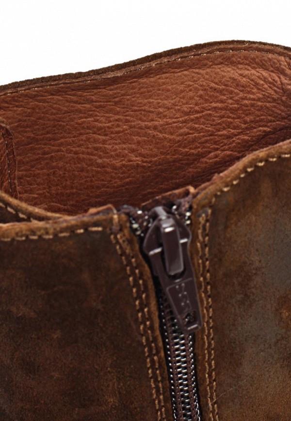 Мужские ботинки Belmondo 858915/Z: изображение 7
