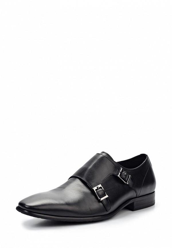 Мужские туфли Belmondo 558715/E: изображение 1