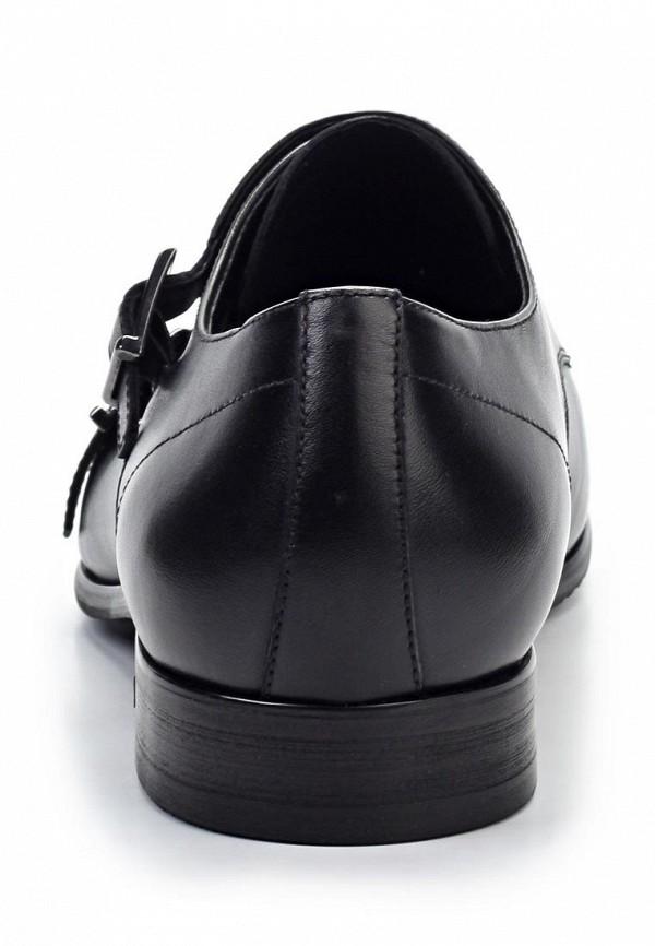 Мужские туфли Belmondo 558715/E: изображение 2