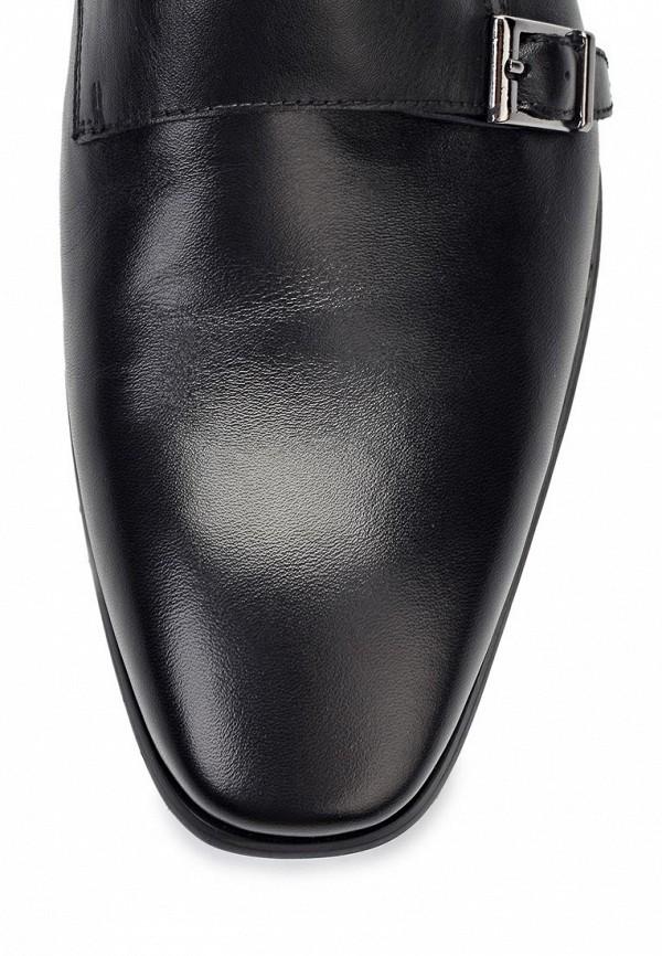 Мужские туфли Belmondo 558715/E: изображение 6