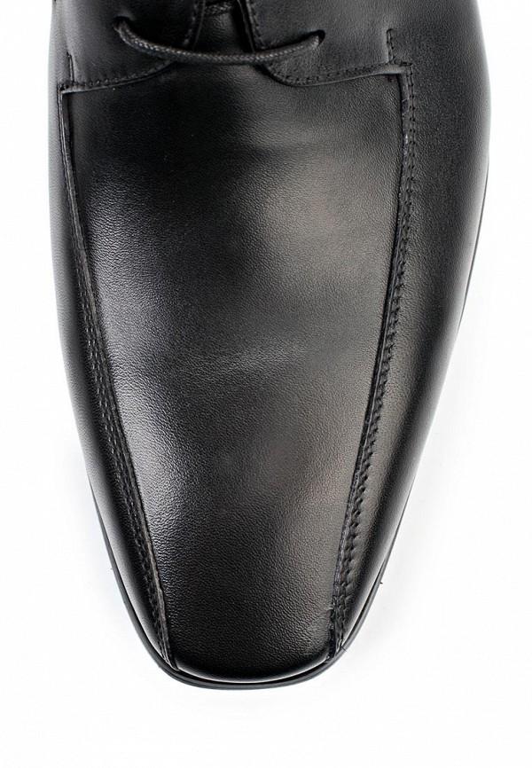 Мужские туфли Belmondo 658716/E: изображение 6