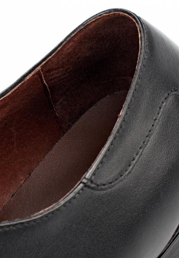 Мужские туфли Belmondo 658716/E: изображение 7