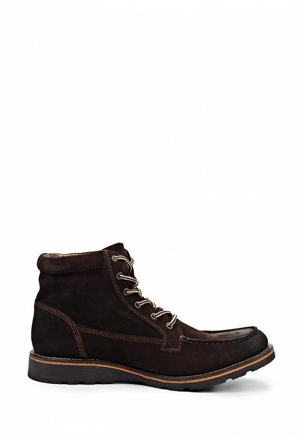 Мужские ботинки Belmondo 858201/N: изображение 5