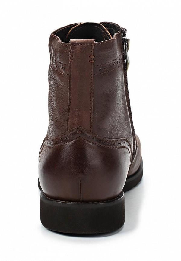 Мужские ботинки Belmondo 858707/E: изображение 10