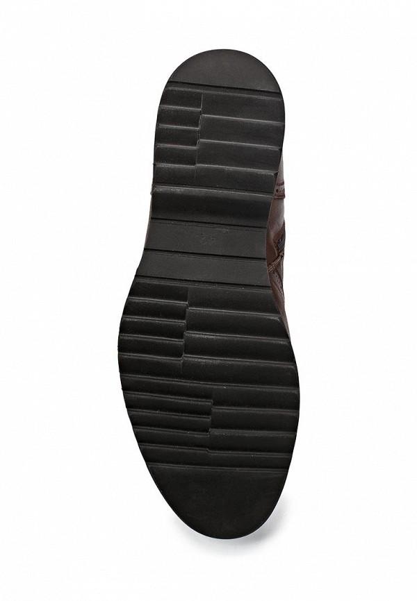 Мужские ботинки Belmondo 858707/E: изображение 12