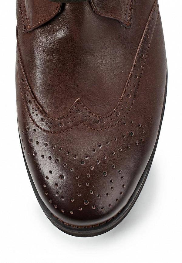 Мужские ботинки Belmondo 858707/E: изображение 18