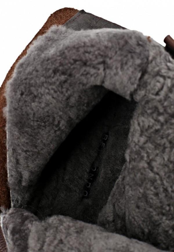 Мужские ботинки Belmondo 858707/E: изображение 20