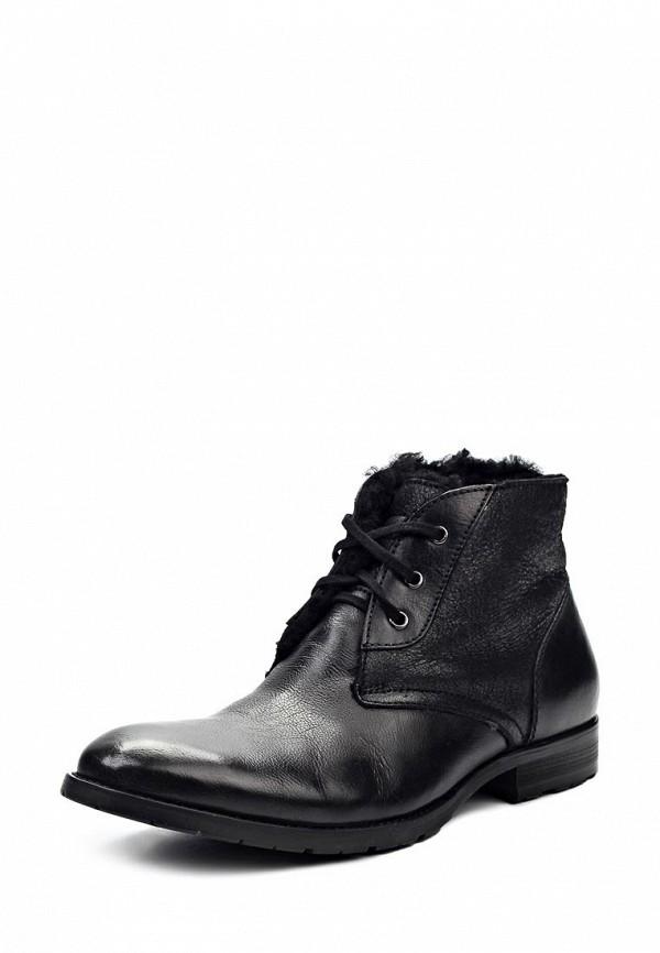 Мужские ботинки Belmondo 856717/E: изображение 1
