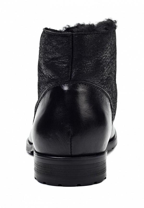 Мужские ботинки Belmondo 856717/E: изображение 2