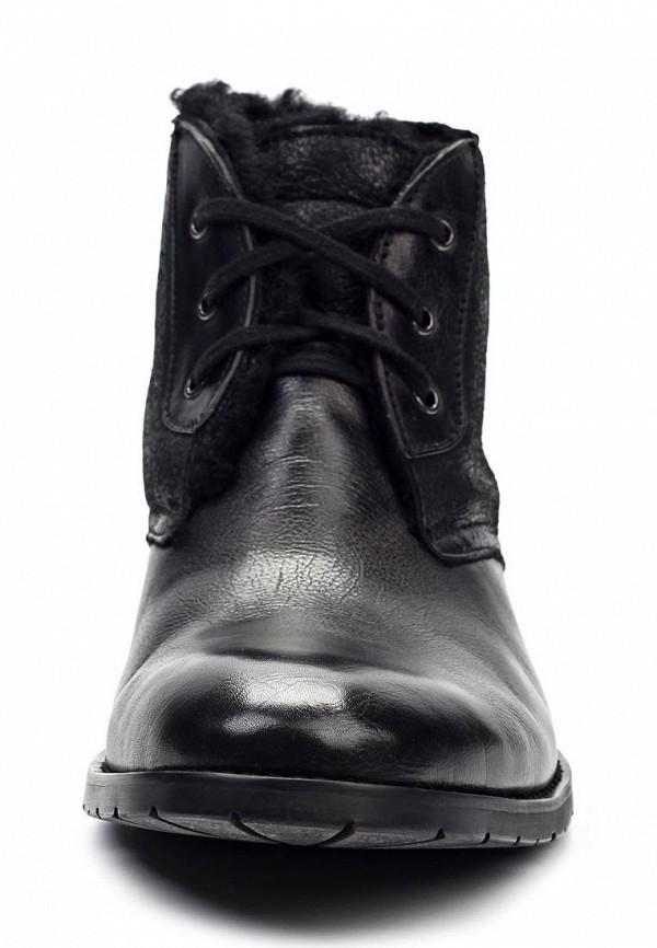 Мужские ботинки Belmondo 856717/E: изображение 4