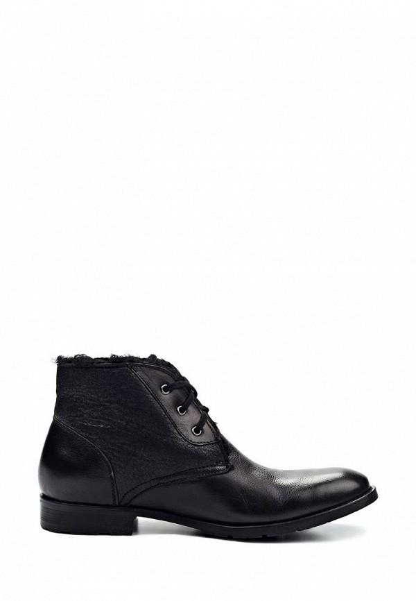 Мужские ботинки Belmondo 856717/E: изображение 5