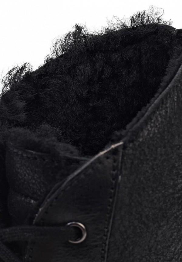 Мужские ботинки Belmondo 856717/E: изображение 7