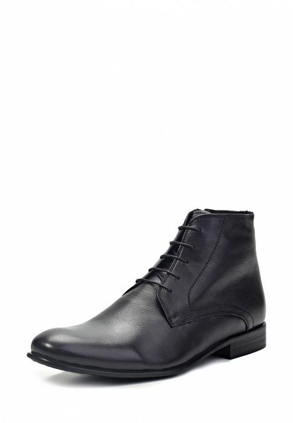 Мужские ботинки Belmondo 856738/E: изображение 1