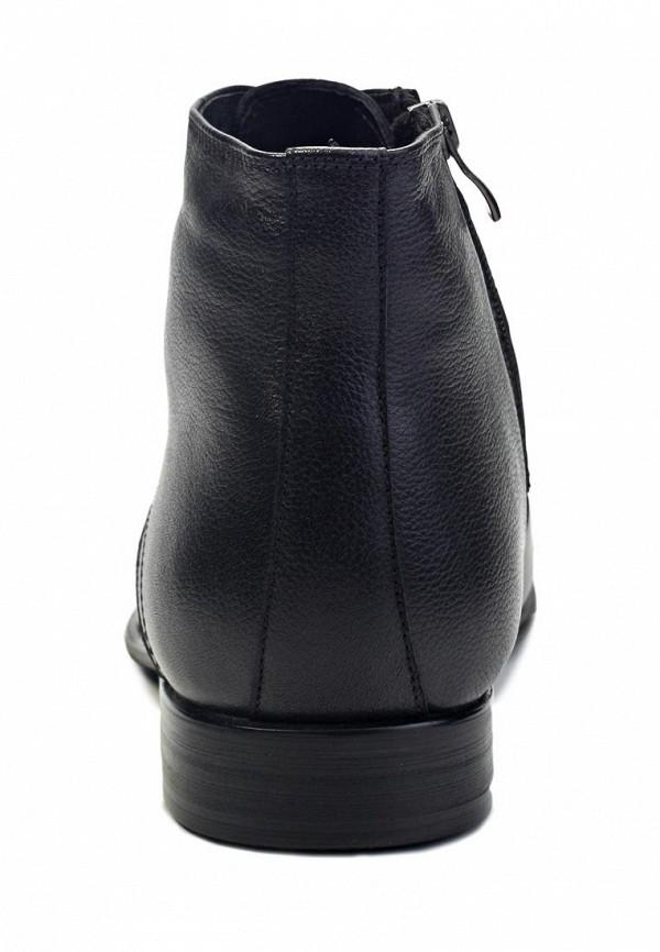 Мужские ботинки Belmondo 856738/E: изображение 2
