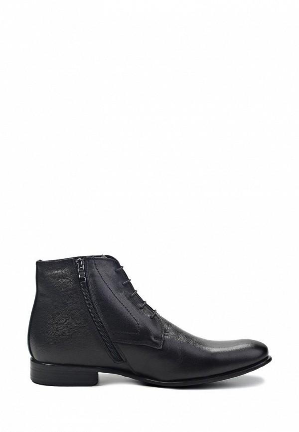 Мужские ботинки Belmondo 856738/E: изображение 5