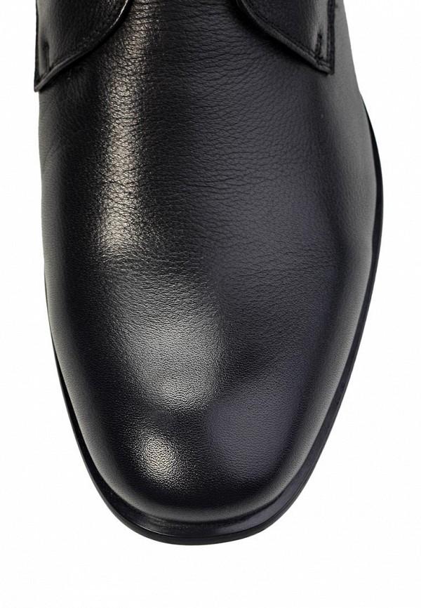 Мужские ботинки Belmondo 856738/E: изображение 6