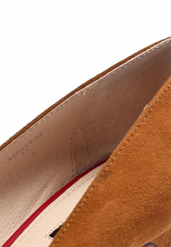 Туфли на каблуке Belmondo 429610/M: изображение 7