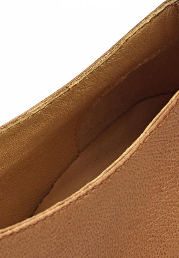 Ботильоны на каблуке Belmondo 727112/H: изображение 7