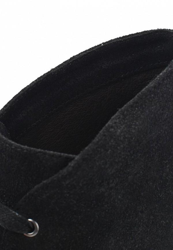 Ботильоны на каблуке Belmondo 828119/H: изображение 7