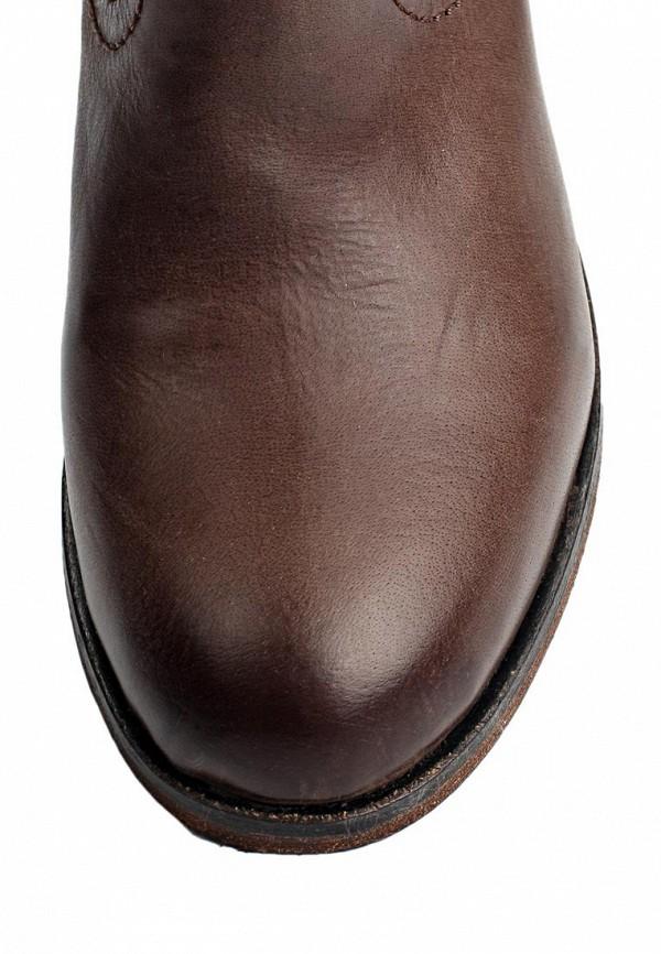 Ботфорты Belmondo 928003/F: изображение 6