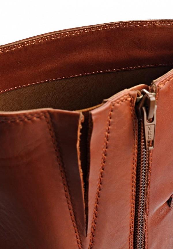 Сапоги на каблуке Belmondo 928102/H: изображение 7