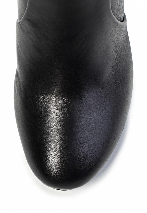 Сапоги на каблуке Belmondo 928129/H: изображение 18