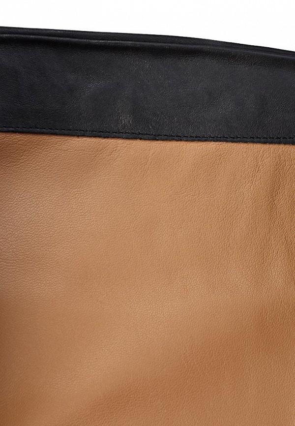 Сапоги на каблуке Belmondo 928129/H: изображение 20