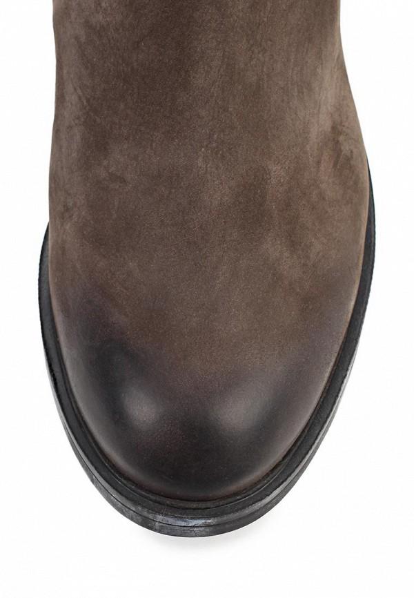 Сапоги на плоской подошве Belmondo 928706/B: изображение 6