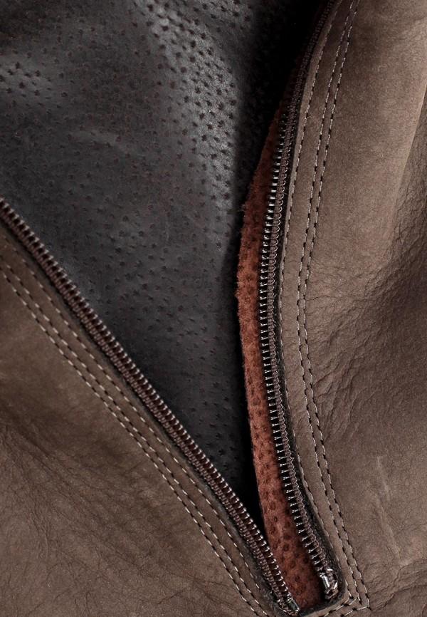 Сапоги на плоской подошве Belmondo 928706/B: изображение 7