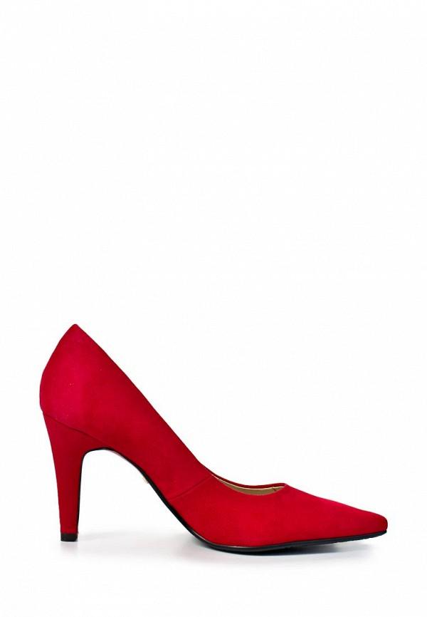 Туфли на каблуке Belmondo 428630/M: изображение 5