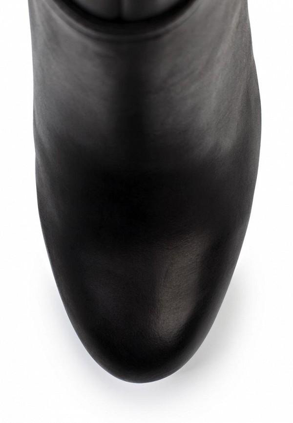 Ботильоны на каблуке Belmondo 828602/M: изображение 6