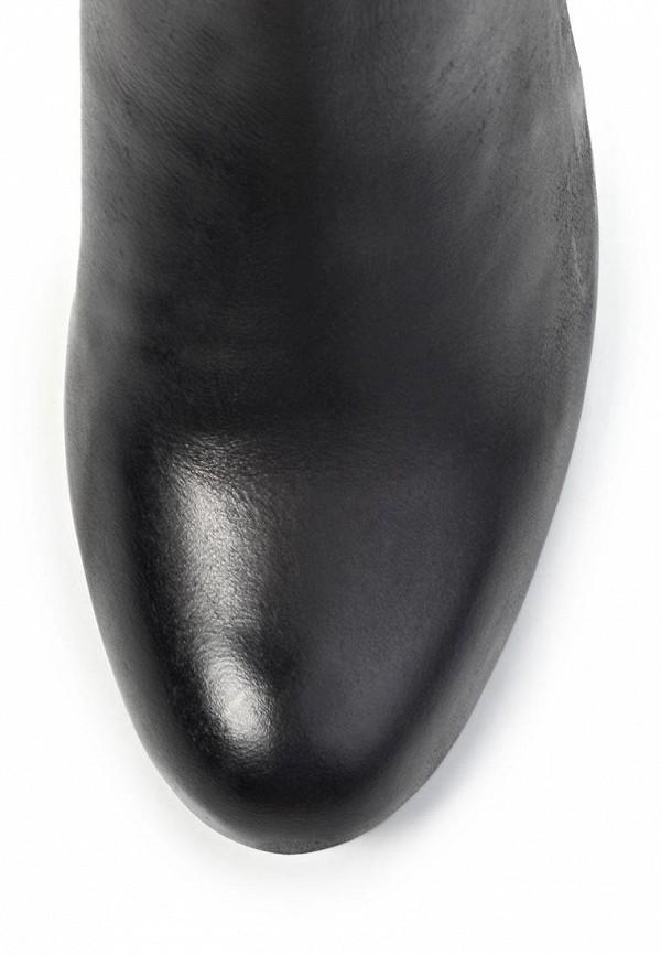 Сапоги на каблуке Belmondo 928603/M: изображение 11