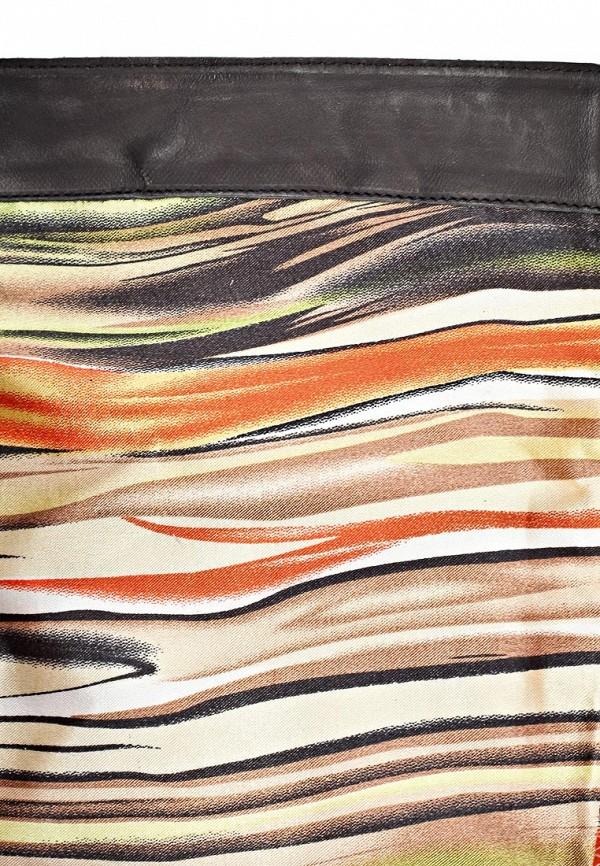 Сапоги на каблуке Belmondo 928603/M: изображение 13