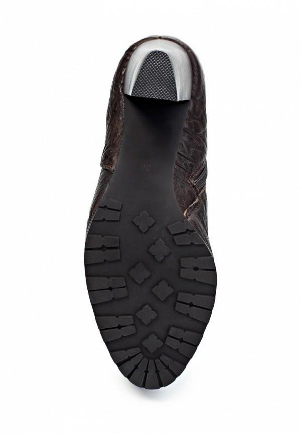 Классические сапоги Belmondo 926627/M: изображение 15
