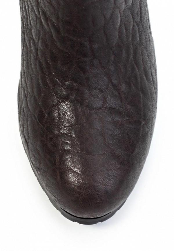 Классические сапоги Belmondo 926627/M: изображение 18