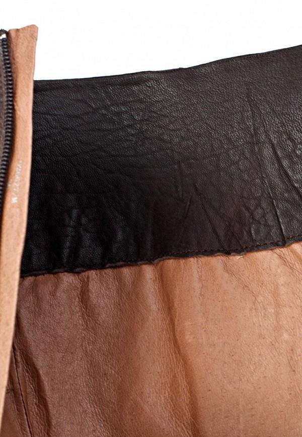 Классические сапоги Belmondo 926627/M: изображение 19